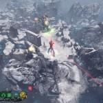 warhammer 40k inquisitor martyr (6)