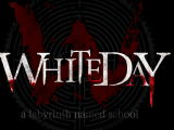 White Day: A Labyrinth Named School – Review
