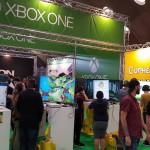GameForce 2017