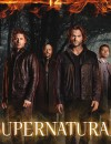 Supernatural: Season 12 (DVD) – Series Review
