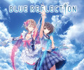 Blue Reflection – Review