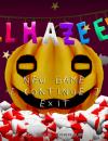 All Haze Eve – Review