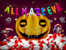 All Haze Eve – Review