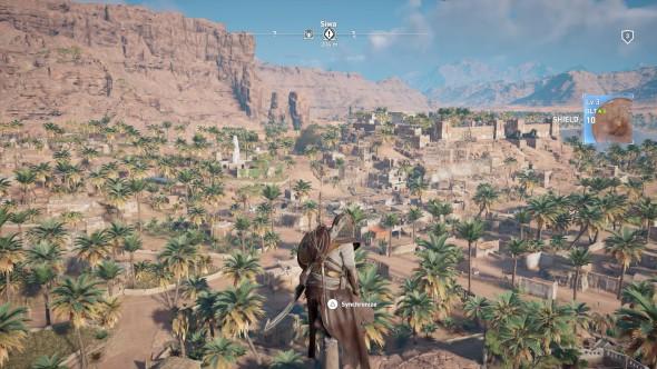 Assassin's Creed® Origins_20171027114116