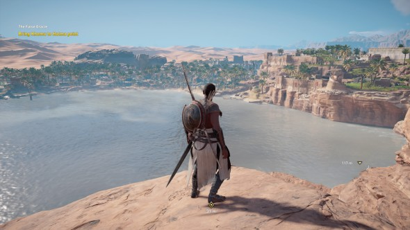 Assassin's Creed® Origins_20171027172855