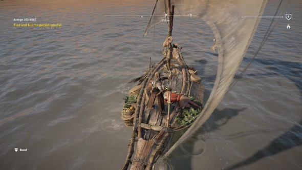 Assassin's Creed® Origins_20171027181141