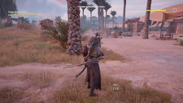 Assassin's Creed® Origins_20171027191329