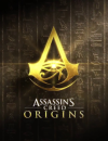 Assassin's Creed: Origins contest shows of its visual fidelity