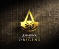Second Assassin's Creed: Origins DLC available tomorrow. The Curse of the Pharaohs!