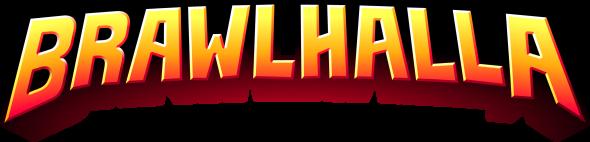 Brawlhalla release date announced