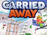 Carried Away – Review