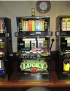 Coins and their value in Slots Wagering Explained