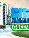 Cities: Skylines gets even bigger still