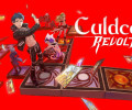 Culdcept Revolt – Review