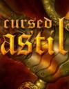 Cursed Castilla – Coming to PS Vita soon