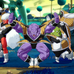 DBZ FighterZ 8