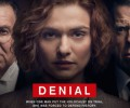 Denial (DVD) – Movie Review