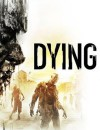 Dying Light – Hyper Mode is back!