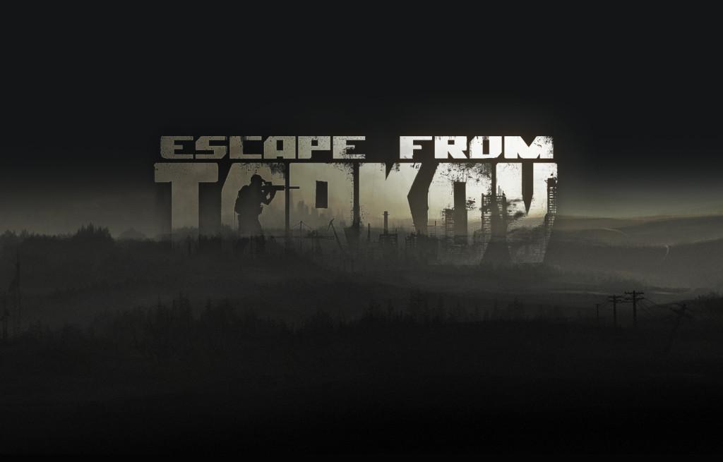 Escape_from_Tarkov_Logo