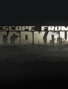 Escape From Tarkov – Preview