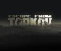 Escape From Tarkov – Preview