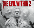 Horrific news everyone: The Evil Within 2 launches today, just in time for Halloween!