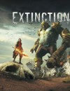 Extinction – Release date announced!
