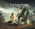 Extinction – New feature trailer published!
