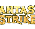 Fantasy Strike – Preview