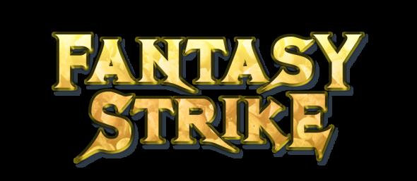 Fantasy_Strike_logo