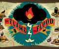 Prepare yourself for The Flame in the Flood