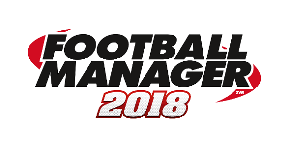 Football Manager 2018 – Tactics screen revamp!