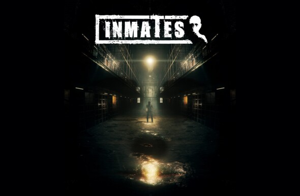 Inmates – Official Launch Trailer release