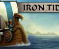 Iron Tides – Preview