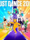 Just Dance 2018: Time to slide the couch back and get on those feet!