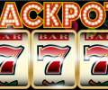 The best hardware for playing online slots