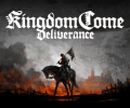 Kingdom Come: Deliverance – combat trailer revealed!