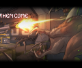 Let Them Come – Now available for PC, Mac & Xbox One!