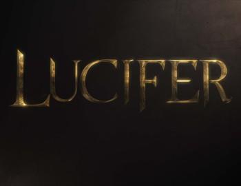 Lucifer: Season 2 (DVD) – Series Review