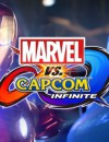 Marvel vs. Capcom: Infinite – Review