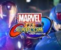 Marvel vs. Capcom: Infinite – Review
