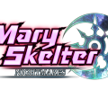 Mary Skelter: Nightmares – Review