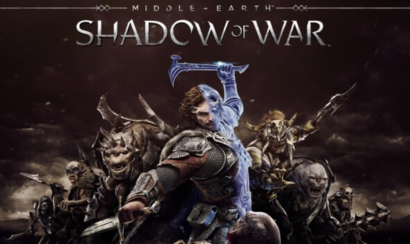 Warner Bros. launches Middle-Earth: Shadow of War