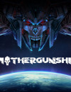 Mothergunship – Review