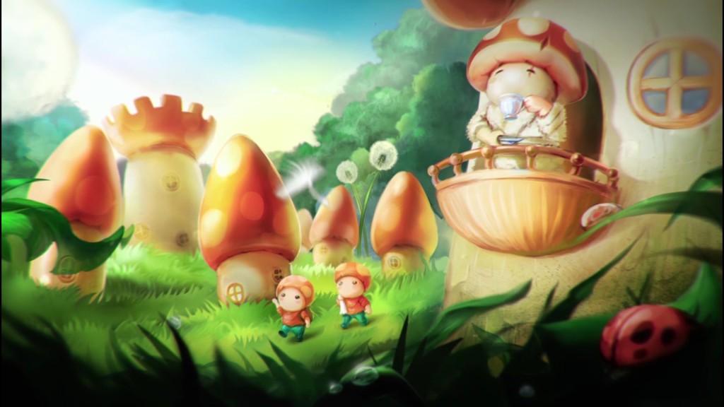 Mushroom Wars 2_2