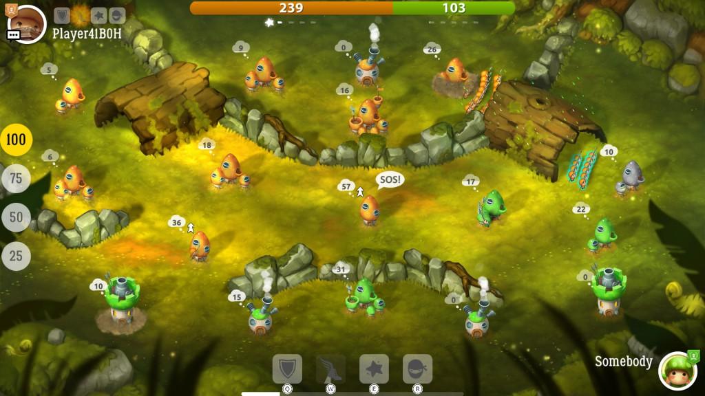 Mushroom Wars 2_3