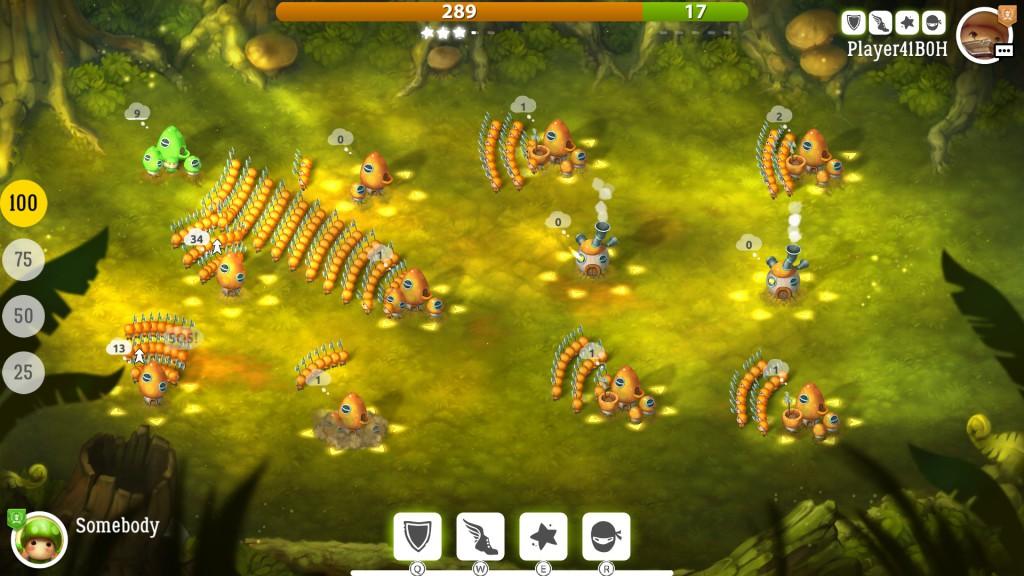 Mushroom Wars 2_4