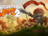 Mushroom Wars 2 – Review