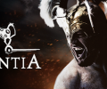 Numantia – Out now on PC & PS4, soon on Xbox One