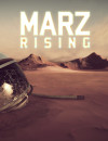 MarZ Rising – Preview
